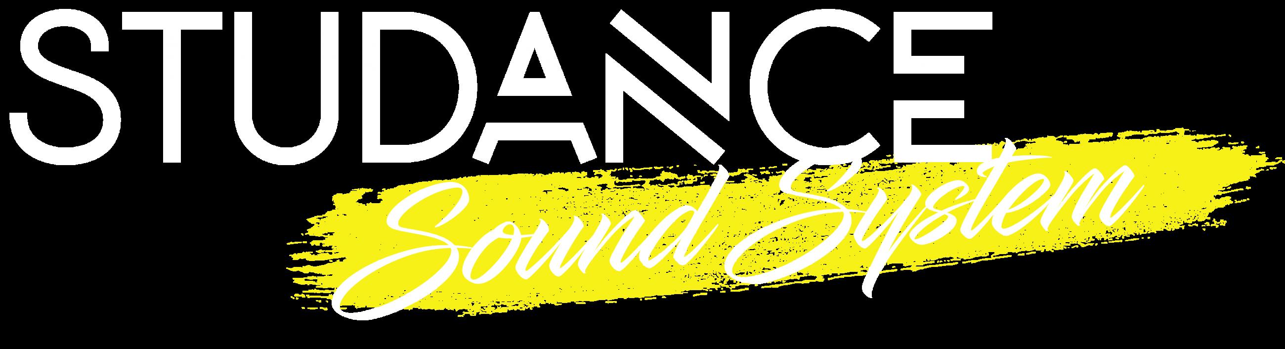 studance_sound_system_3